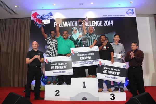 Volvo-Trucks-Fuelwatch-Challenge-2014