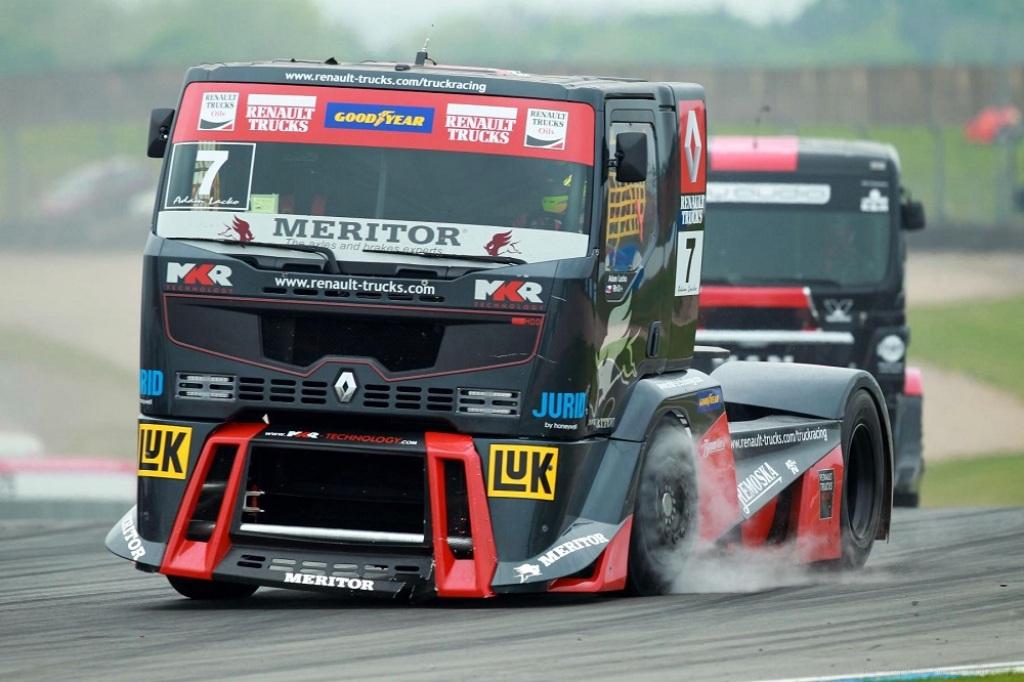 Truck-Racing1