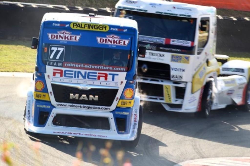 Truck-Racing2