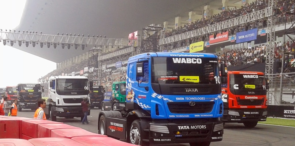 Truck-Racing3