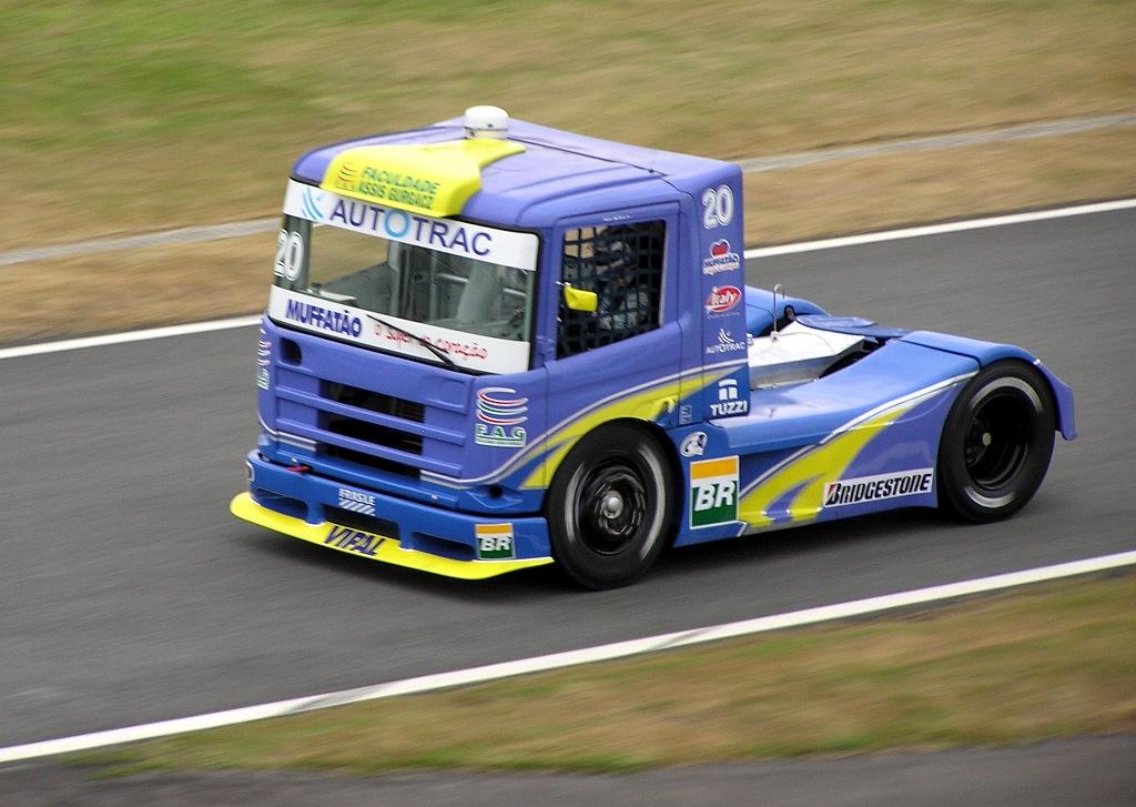 Truck-Racing4