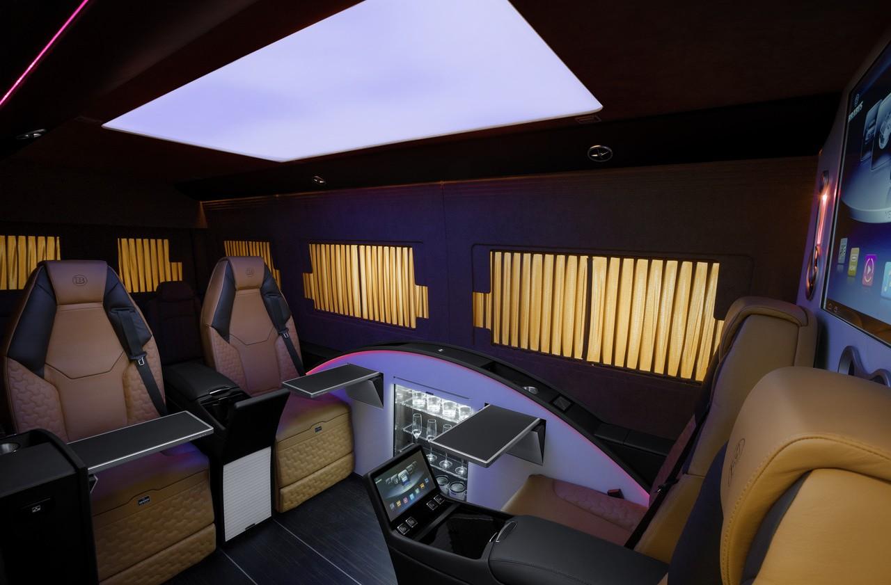 brabus_business_lounge_3
