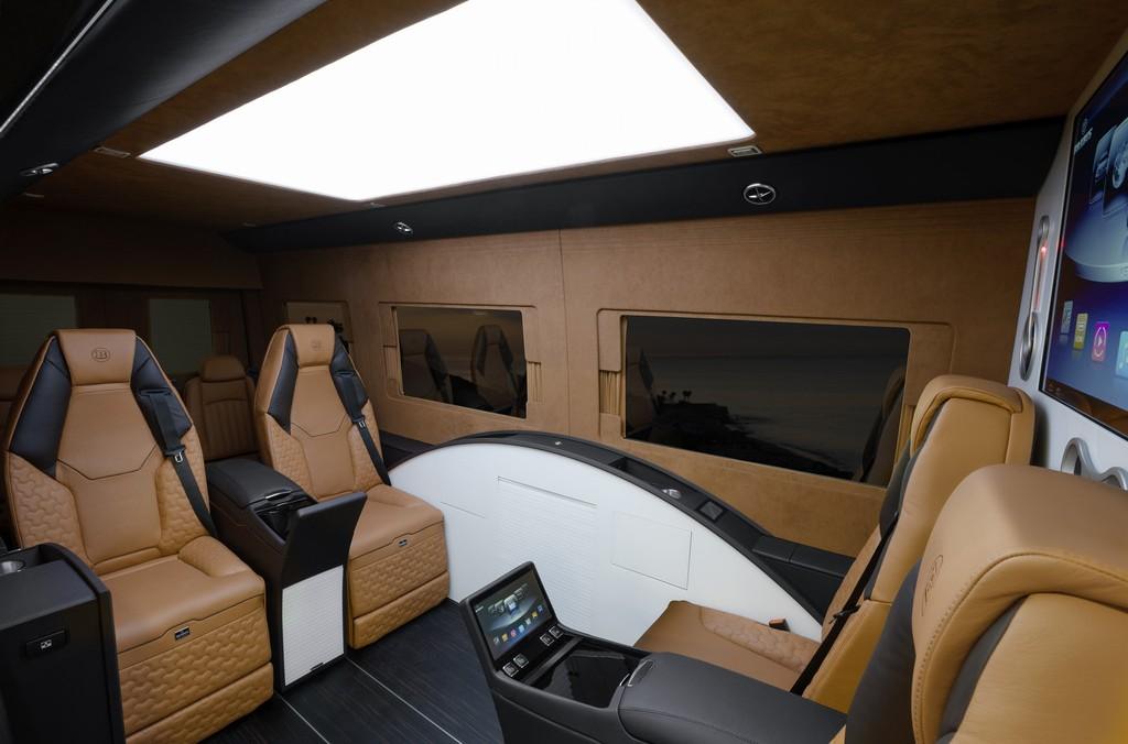 brabus_business_lounge_4