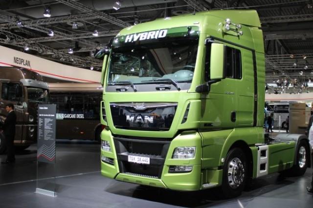 MAN-TGX-Hybrid-1200x800-83d1fa0890cc2360