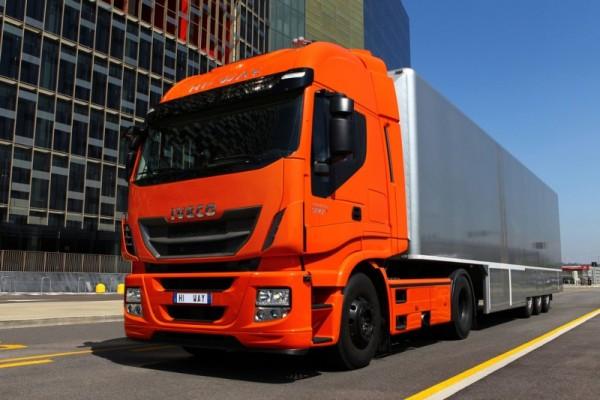 premiera-iveco-a-lansat-noua-generatie-de-camioane-stralis-2012-425