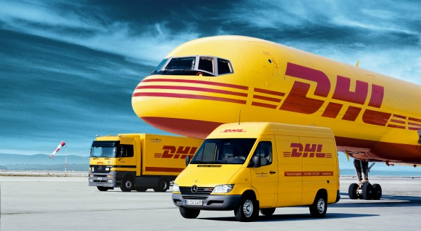 large_article_im3095_DHL_multi_modal