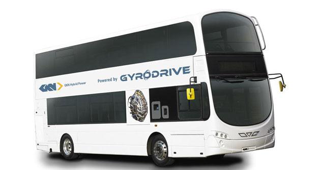 GKN-Gyrodrive-hybrid-bus-1