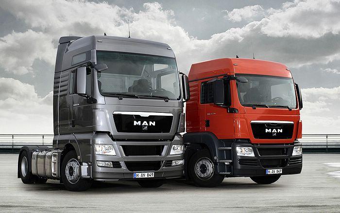 Man_Trucks_Red_and_Black