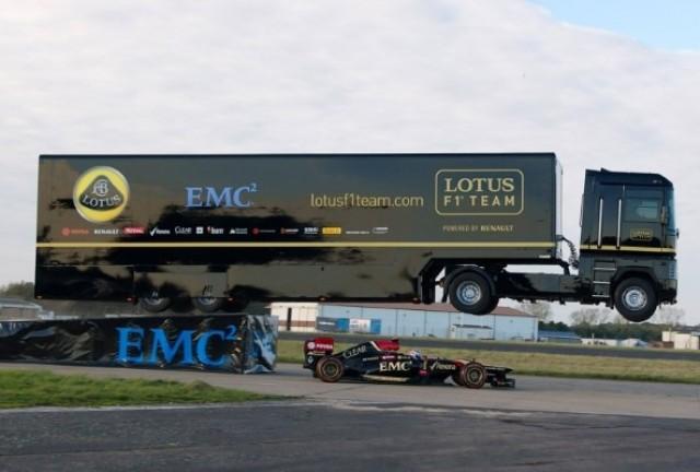 truck-record-14-1200x520