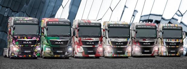 150116_MAN_Tattoo_Trucks_width_620_height_230