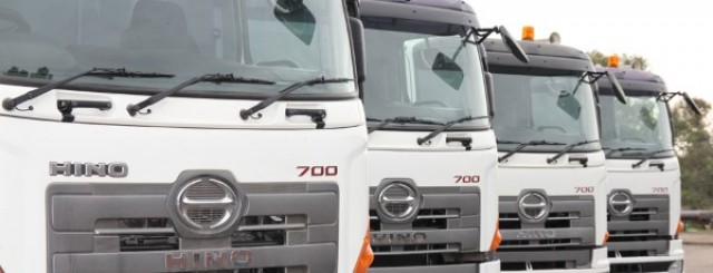BYRTUS-TRUCK-AND-PLANT-BUY-USED-HINO-TRUCKS