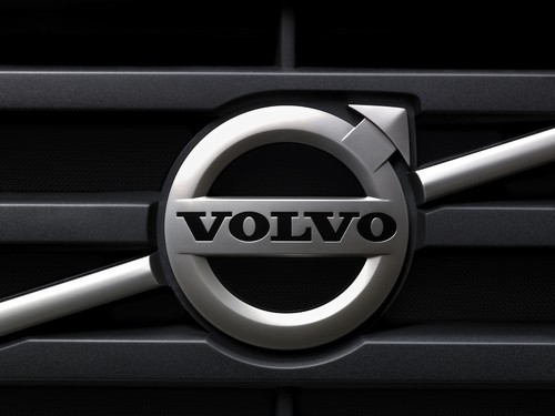Volvo completes 45% acquisition of Dongfeng | BigWheels.my