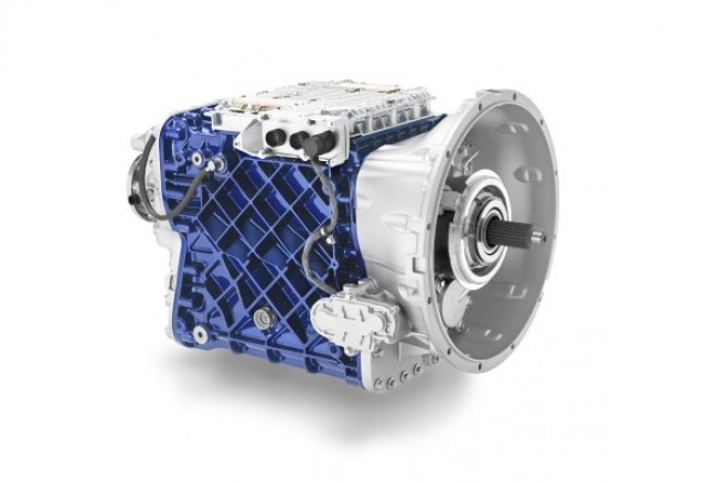 volvo-trucks-i-shift-gearbox-and-11l-engine-production-starts-in-brazil-41033_1