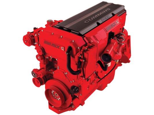 1002dp_04+6_7l_cummins_diesel_engine+single_or_dual_overhead_camshafts