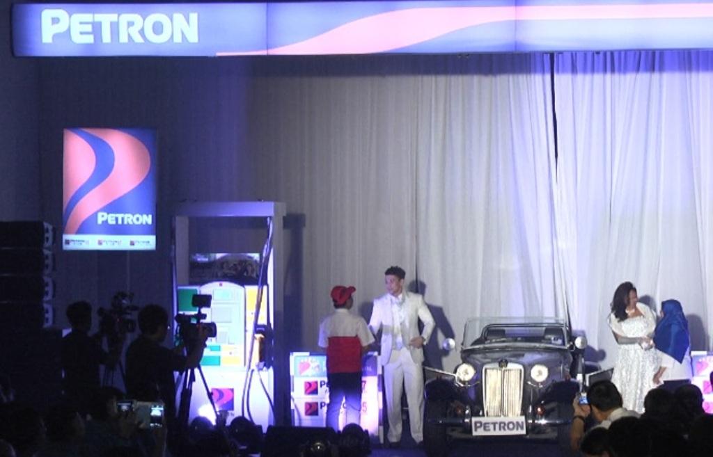 petron4
