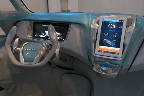 Ivecoconcept1