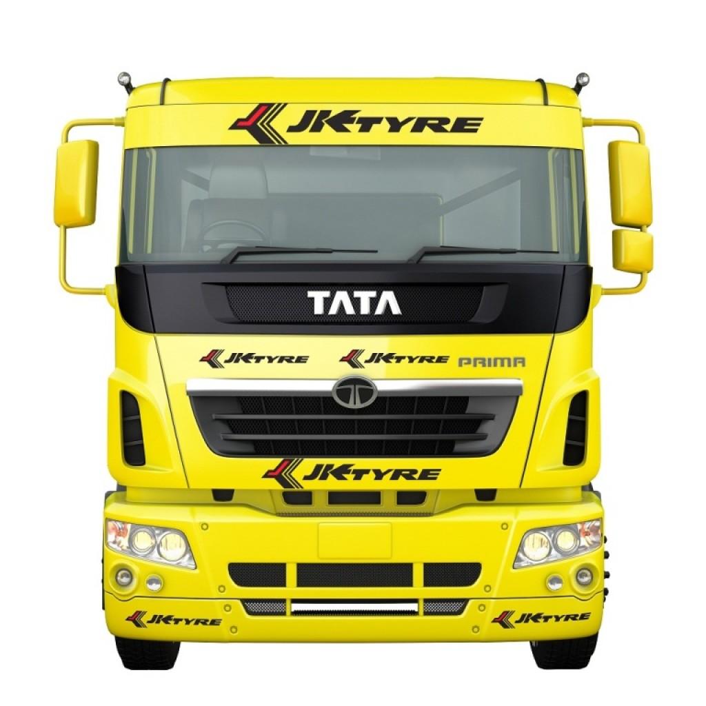 JK-TyrePrima-Truck-Racing