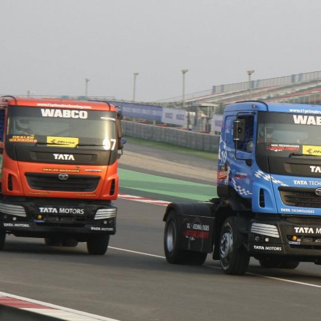 tata-prima-truck-racing-championship-20153
