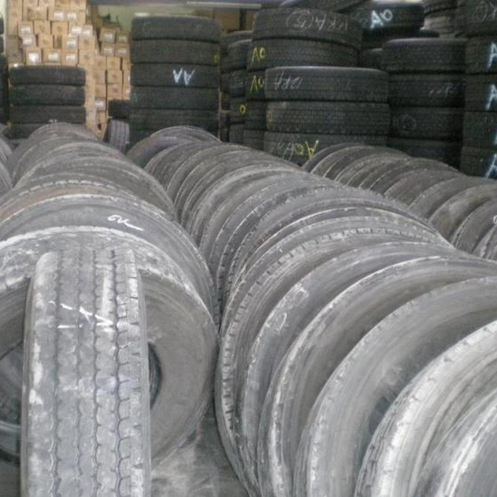 truck tires2