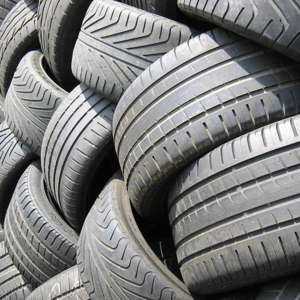 truck tires3