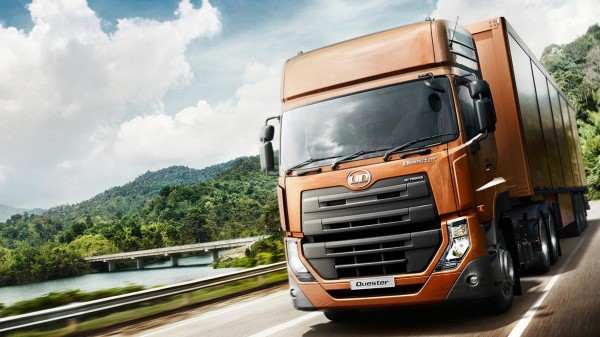 volvo-launches-ud-trucks-quester-for-growth-markets_1