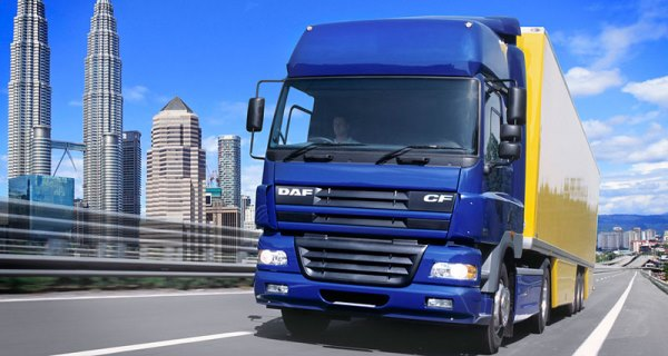 DAF-Trucks-enters-Malaysian-market