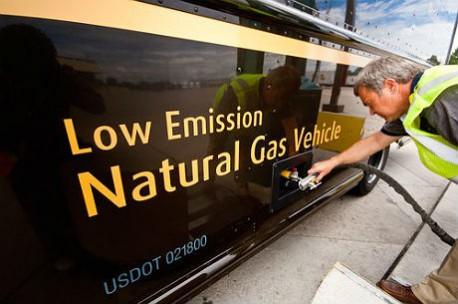 ups-natural-gas-truck-458x304
