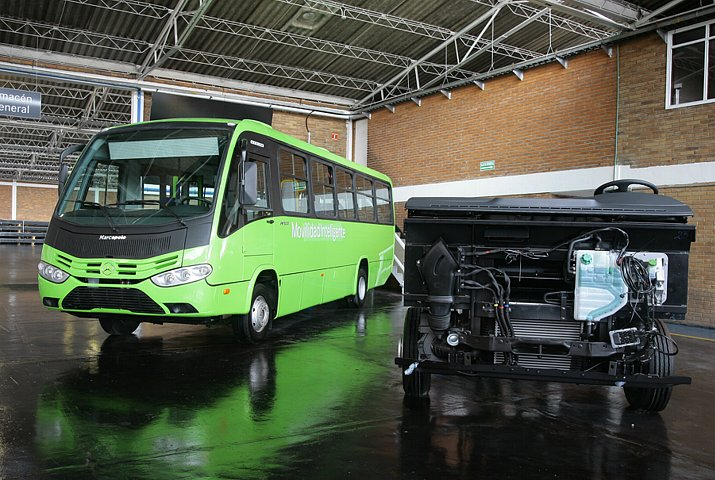 Mercedes_1016_bus_chassis_715x480