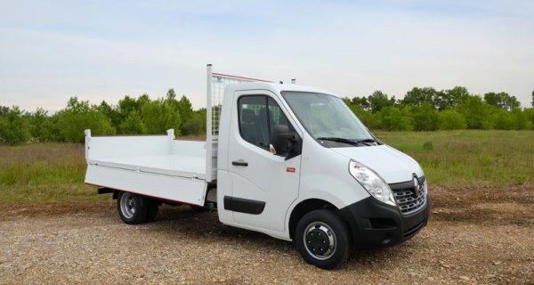 Renault-Trucks-Master-JPM