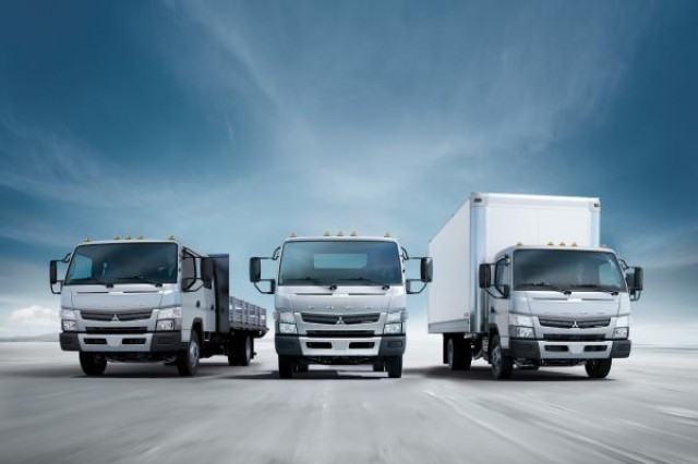 great-story-for-a-great-vehicle-mitsubishi-fuso-canter4