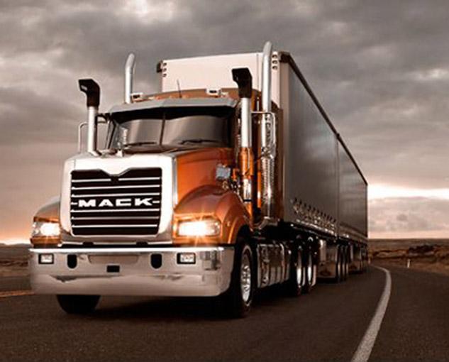 l-mack-trucks