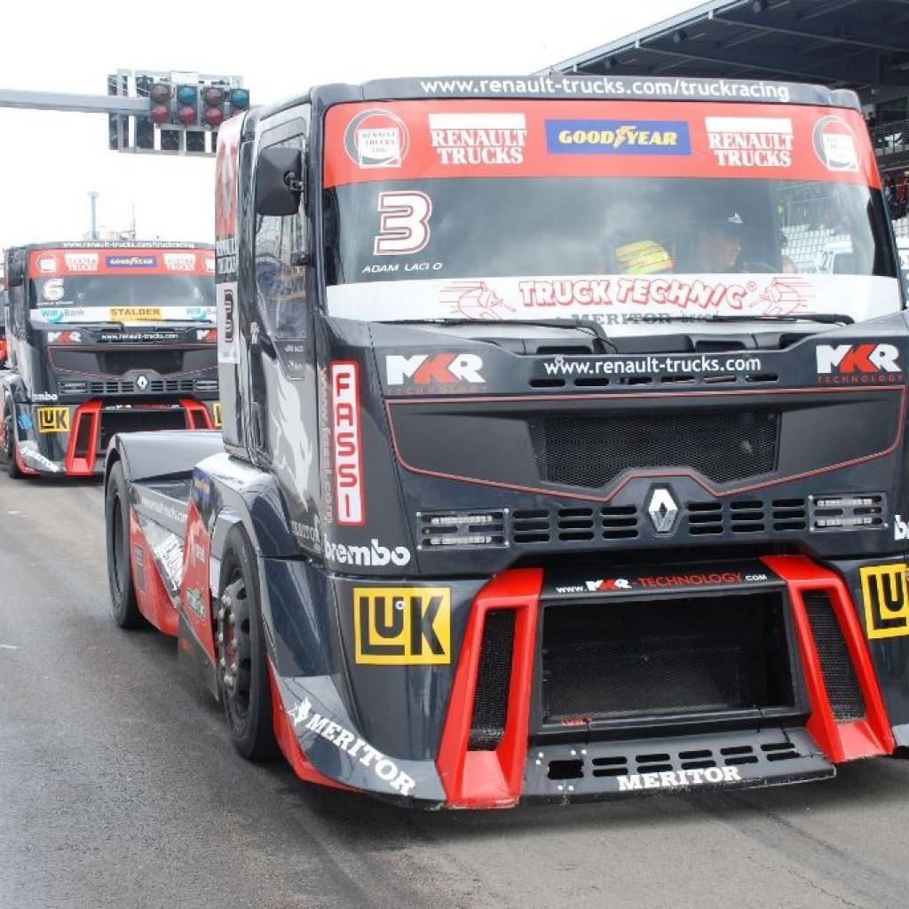 truckracing4