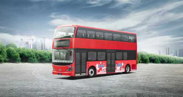 BYD-10_2m-pure-electric-double-decker-bus