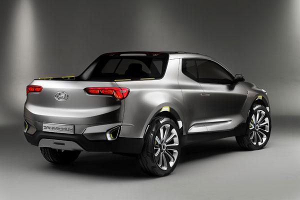Santa-Cruz-Pickup-Concept-002