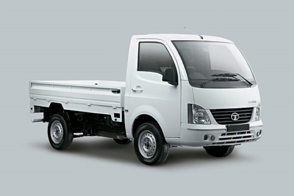 2012-Tata-Super-Ace-1-Ton-Mini-Pick-Up-Truck-1