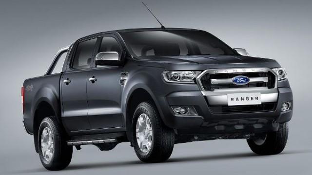 ford-ranger-2015-(2)