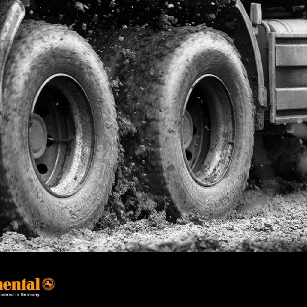 Continental-Tyres2