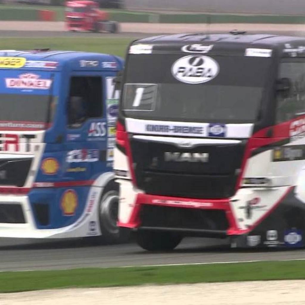 european-truck-racing1