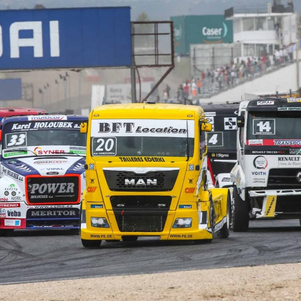 european-truck-racing2