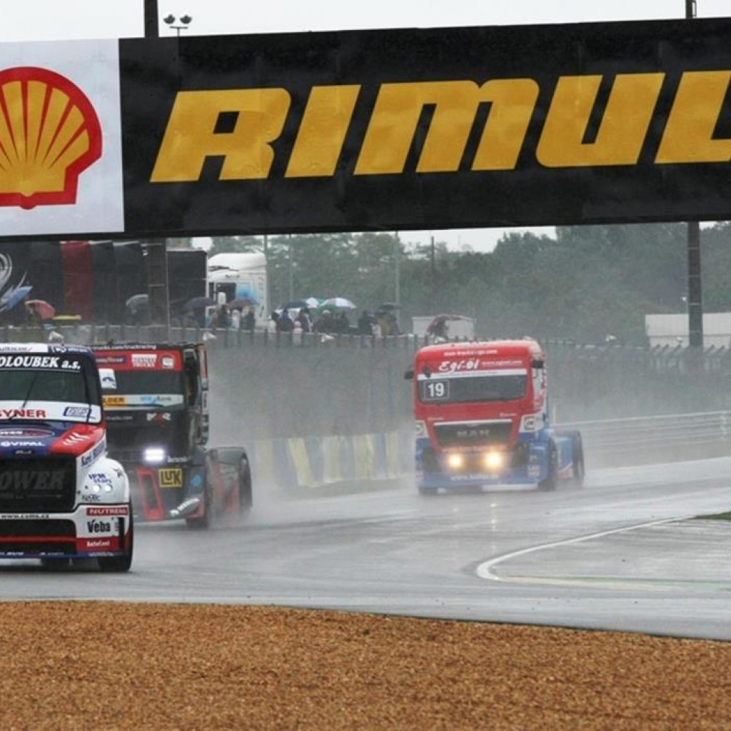 european-truck-racing3