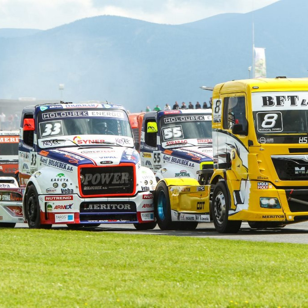 european-truck-racing4