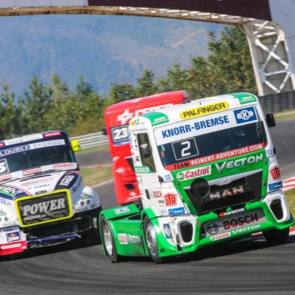 european-truck-racing6