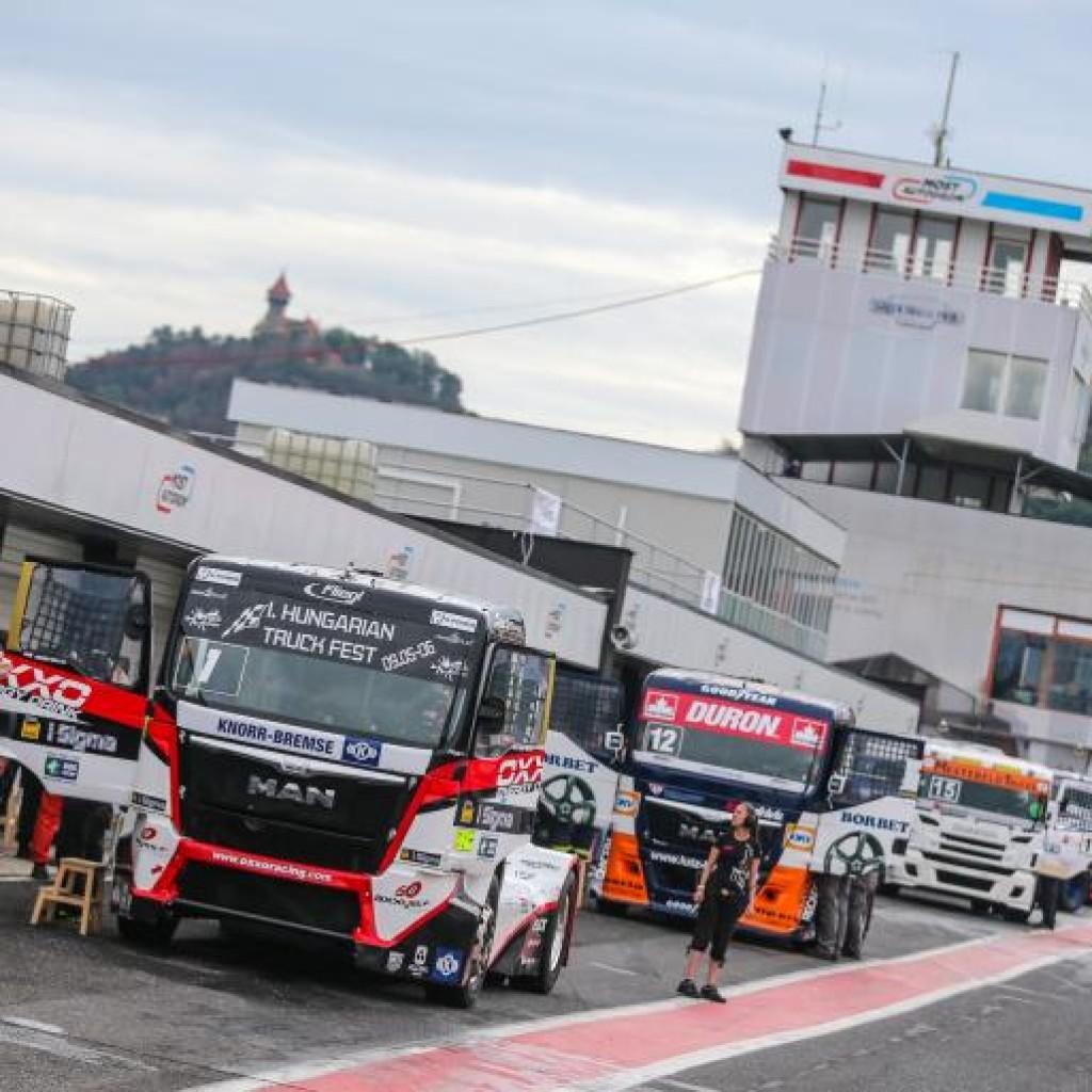 european-truck-racing7