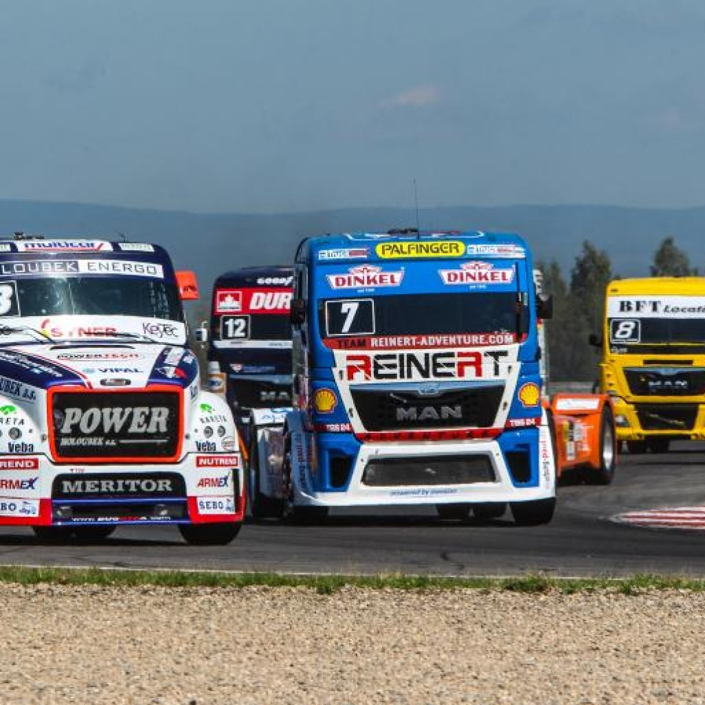 european-truck-racing8