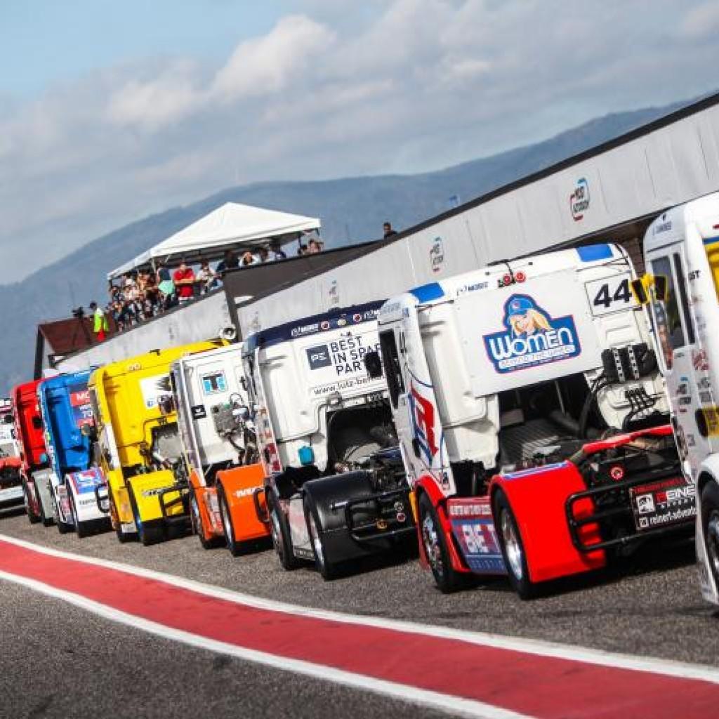 european-truck-racing9