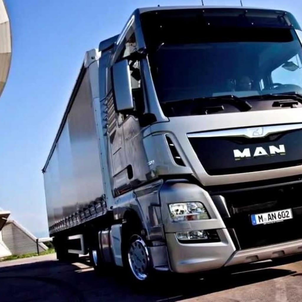 MAN-Truckers-World2