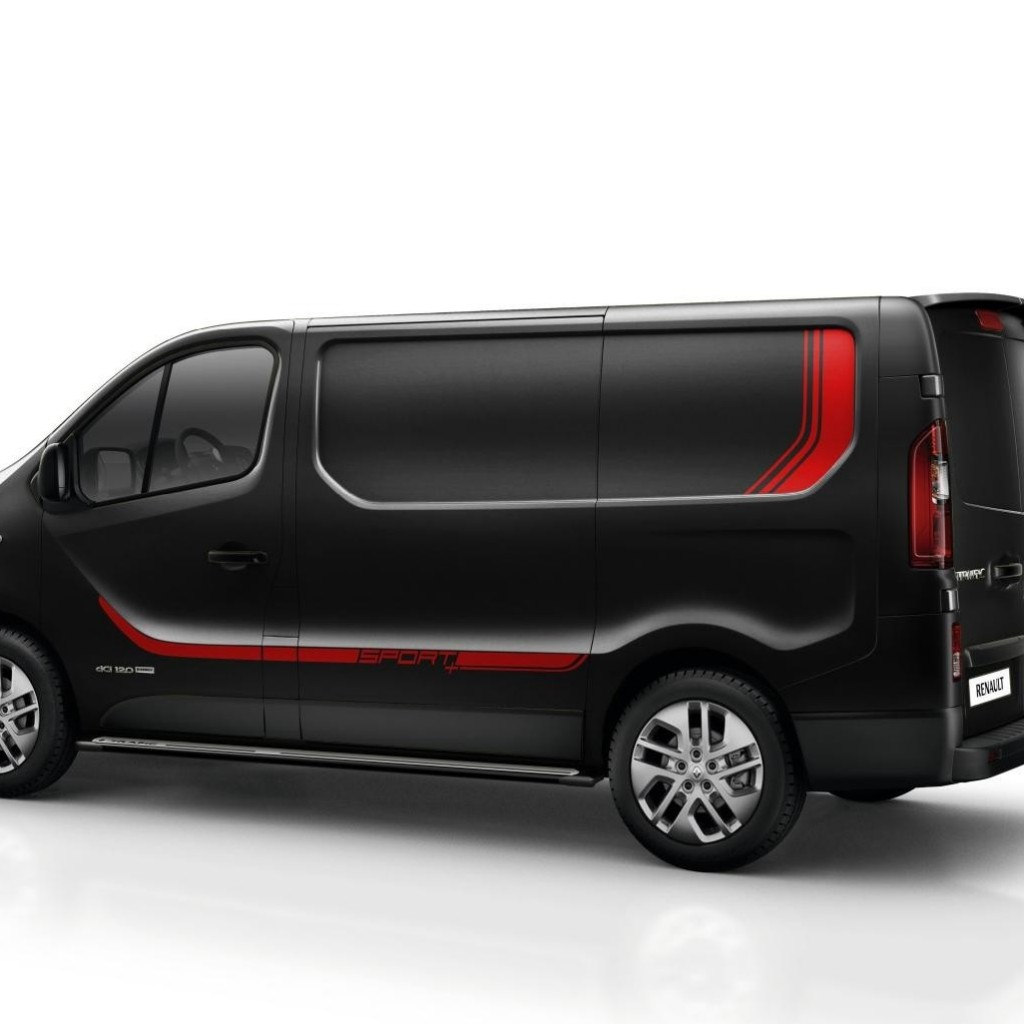 renault-trafic-sport-pack-delivers-desirable-downforce_2