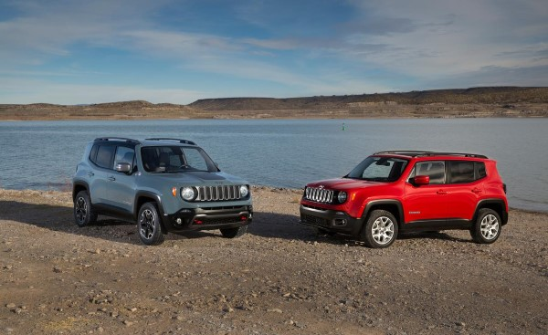 2015-jeep-renegade-trailhawk-and-latitude-photo-575500-s-1280x782