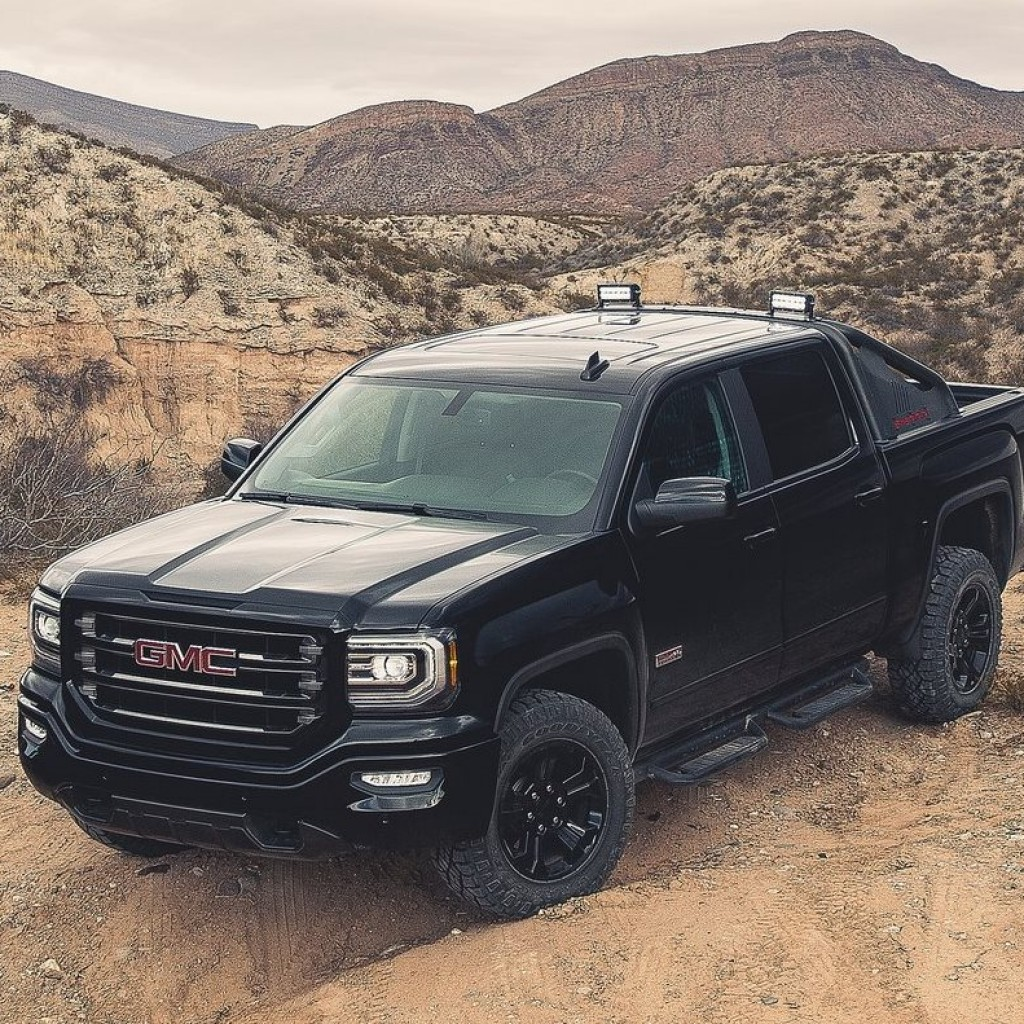 GMC-Sierra_All_Terrain_X_1