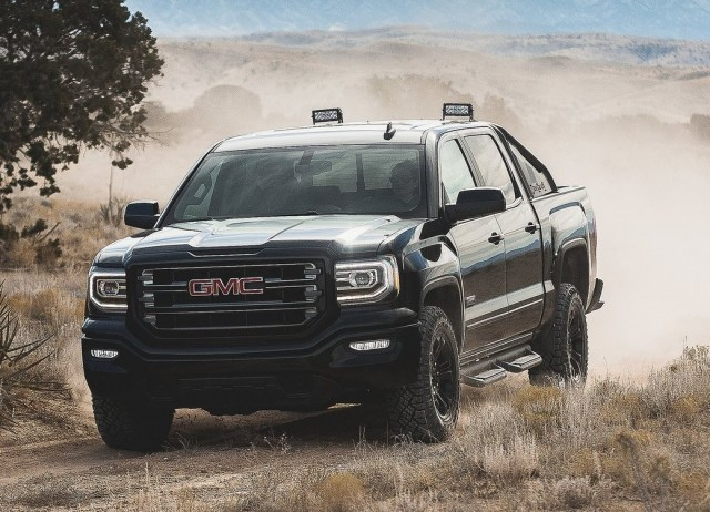 GMC-Sierra_All_Terrain_X_3